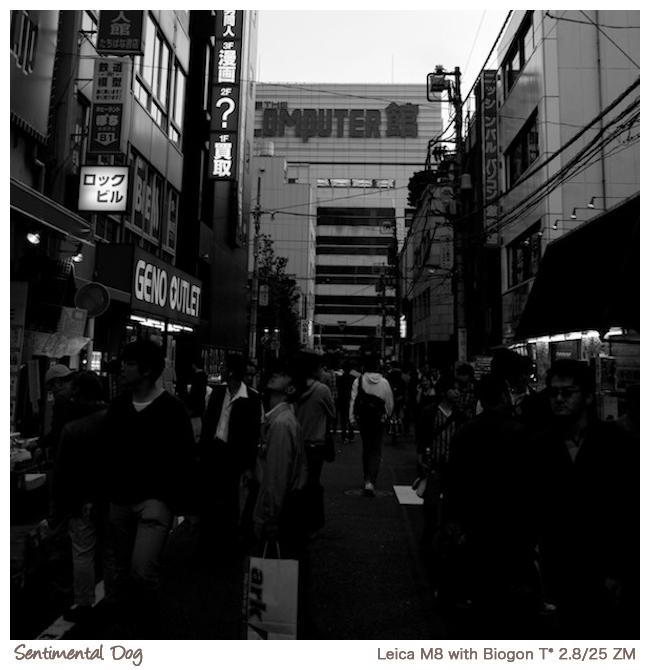 Akiba1.jpg