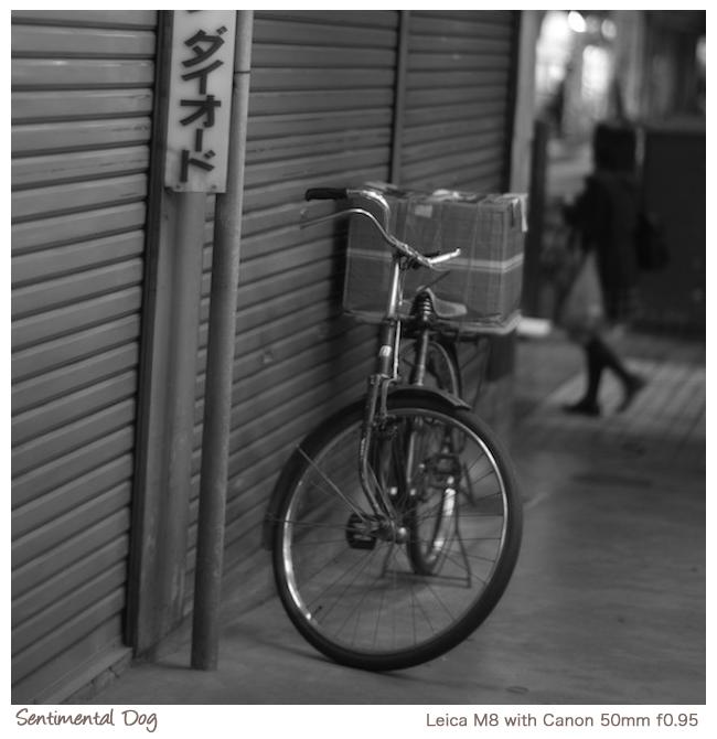 Akiba11.jpg
