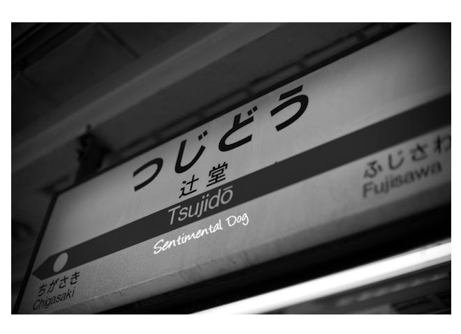 Tsujido6.jpg